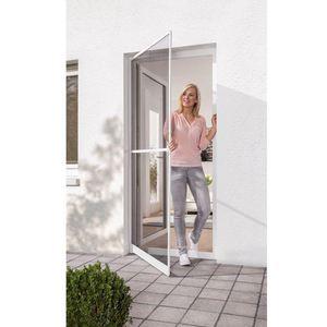 Insektenschutz-Tür 210x100cm