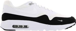 Nike AIR MAX 1 ULTRA ESSENTIAL - Herren Sneaker