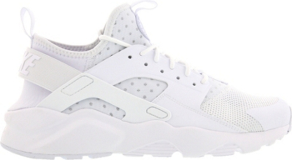 new product 76075 6088a Nike AIR HUARACHE RUN ULTRA - Herren Sneakers