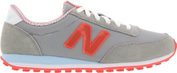 the latest adb11 84d5b New Balance 410 - Damen Sneakers