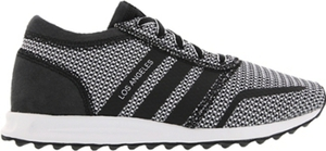 adidas ORIGINALS LOS ANGELES - Damen Sneakers