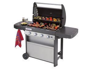 CAMPINGAZ Gasgrill BBQ Class 4L