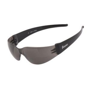 Fospaic Trend-Line Mod. 22 Sonnenbrille