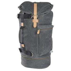 Packsack Vintage