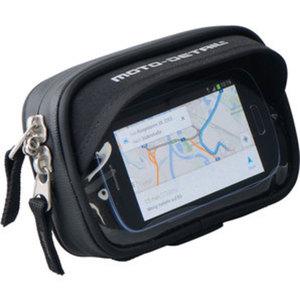 Moto-Detail Media-Tasche        Größe: S wasserabweisend