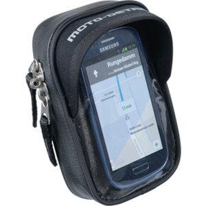 Moto-Detail Media-Tasche SP        wasserabweisend