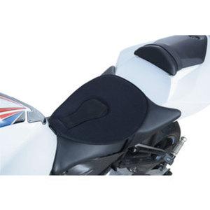 MOTO112+ Gelsitzkissen        für Sportbikes