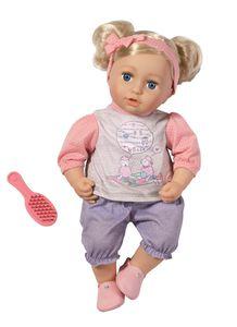Baby Annabell - Sophia so soft - Puppe 43 cm