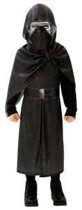 Kinderkostüm - Kylo Ren - Star Wars - Fünf Varianten erhältlich