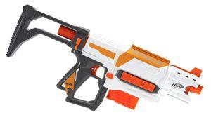 Nerf N-Strike Elite Modulus Recon MKII Blaster - Hasbro