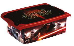 Fashion-Box Star Wars - 10Liter