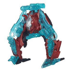 Transformers RID Mini Cons - 1 Figur - Hasbro