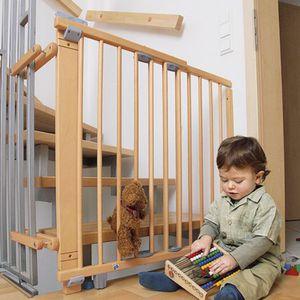Kinder Sicherheit