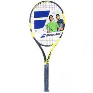 BABOLAT Tennisschläger Pure Aero, Größe: GRIP 2