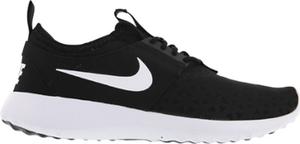 Nike JUVENATE - Damen Sneakers