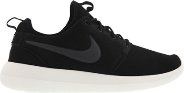 Nike ROSHE TWO Herren Sneakers von Sidestep ansehen      DISCOUNTO  fd7990