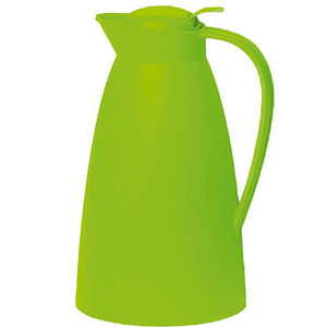 Alfi Isolierkanne Eco, apfelgrün