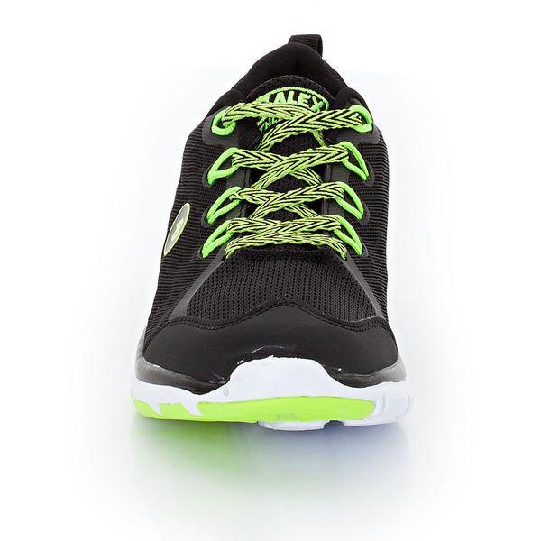 sports shoes 8875e f2ec7 Alex Damen Fitnessschuh Tong Fit II. Karstadt