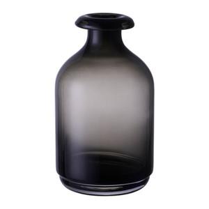 ÅTGÅNG   Vase