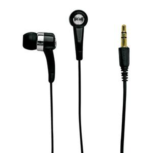 Rossmann Ideenwelt In-Ear-Kopfhörer