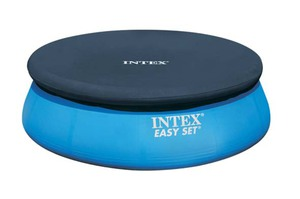 Intex Easy Pool Abdeckplane