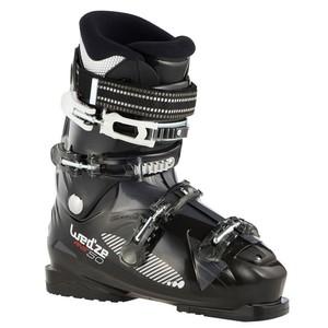 WED´ZE Skischuhe RNS 50 Rental Herren, Größe: 25 CM
