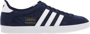 adidas ORIGINALS GAZELLE OG - Unisex Sneakers