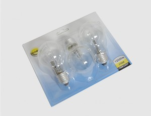 Leuchtmittel LED Filament