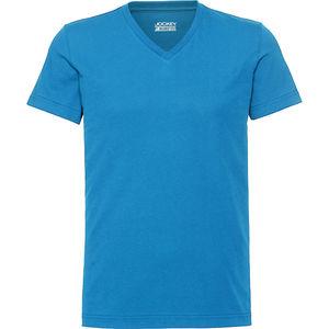 Jockey Herren T-Shirt, 1/2-Arm