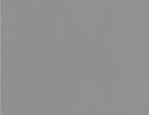 Tapete Vlies Glimmer grau