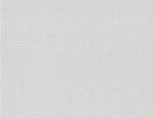 Vliestapete Uni Weiß