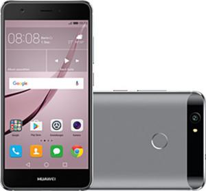 Huawei nova (Grau)