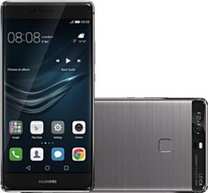 Huawei P9 PLUS (GRAU)