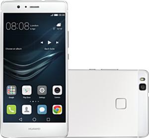 Huawei P9 LITE (WEISS)