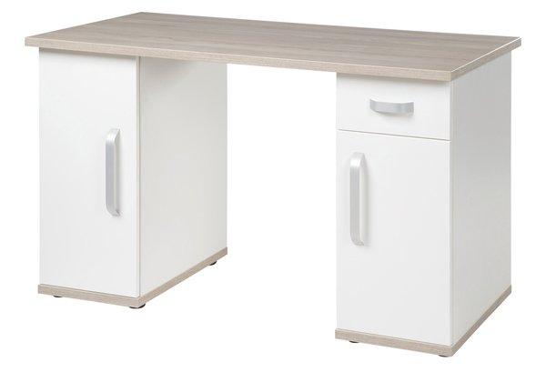 schreibtisch 60 cm. Black Bedroom Furniture Sets. Home Design Ideas