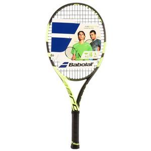 Tennisschläger Pure Aero 25 Kinder