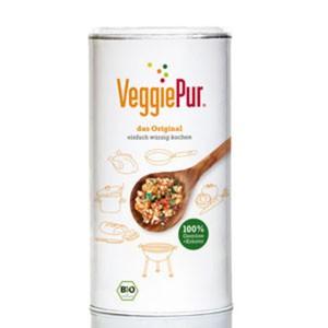 VeggiePur - Original 200g