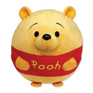 Ty Beanie Ballz »Winnie Pooh« Plüschtier XXL