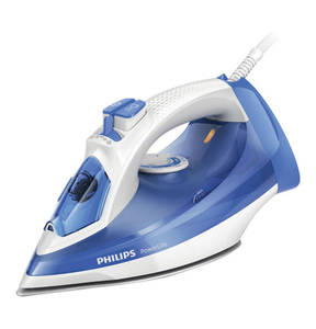 "Philips        Dampfbügler ""PowerLife GC 2990/20"", 2300 Watt"