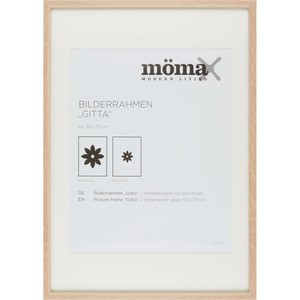 Bilderrahmen Gitta, ca. 50x70cm