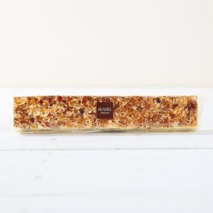 Torrone Riegel Crème Brûlée 100g 2,99 € / 100g