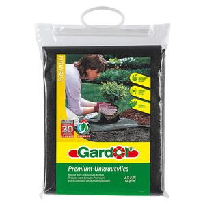 Gardol Unkrautvlies Weedmax