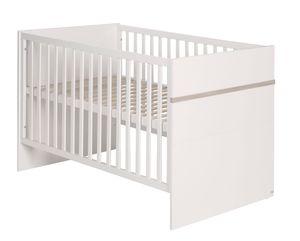 Rabatt preisvergleich möbel u e betten u e babybetten u e stubenwagen