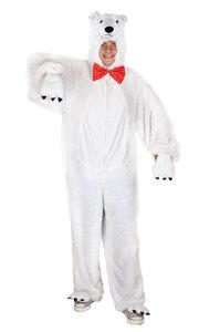 Besttoy Kostüm Eisbär