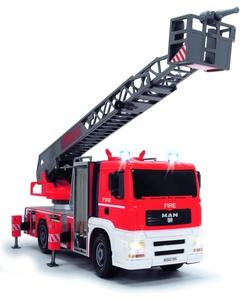 Dickie Feuerwehrauto - Fire Patrol