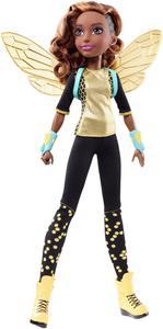 DC Super Hero Girls Bumble Bee