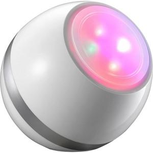 BOXXX LED-DEKOLEUCHTE, Weiß