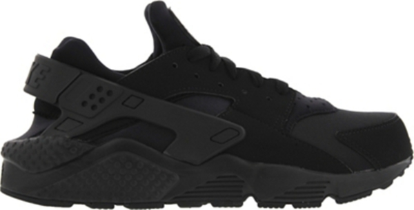 timeless design ceeba 3e083 Nike AIR HUARACHE - Herren Sneakers