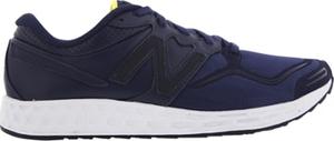 New Balance 1980 - Herren Sneakers