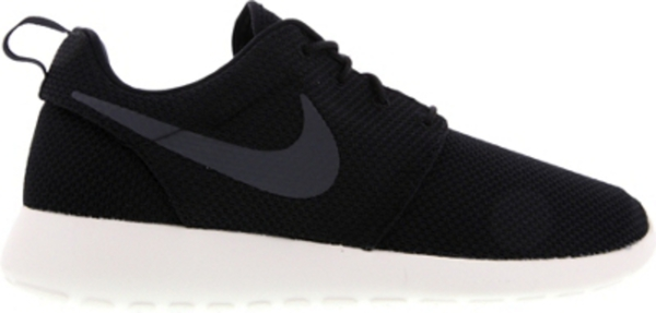 Nike ROSHE ONE - Herren Sneakers
